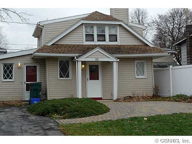 Best 29 Arvine Park Rochester Ny 14611 Public Property With Pictures