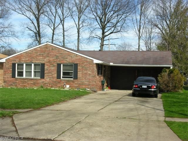 Best 573 Augdon Dr Elyria Oh 44035 Home For Sale And Real With Pictures
