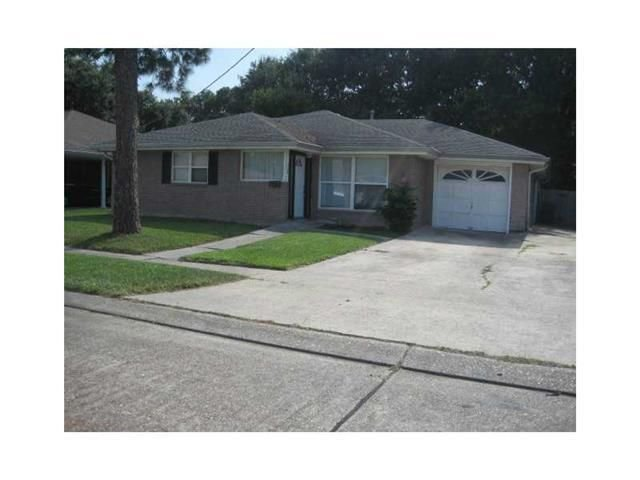 Best 4524 Purdue Dr Metairie La 70003 Public Property With Pictures