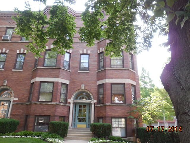 Best 200 N Kenilworth Ave Apt 3 Oak Park Il 60302 2 Beds 1 With Pictures Original 1024 x 768