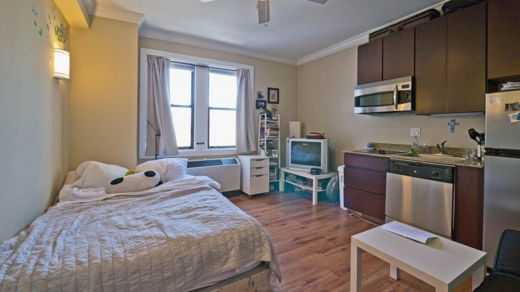 Best 1 Bedroom Apartment For Rent Near Me House Info With Pictures