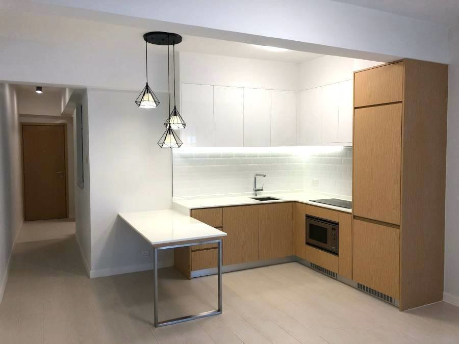 Best 1 Bedroom Apts For Rent Near Me House Info With Pictures