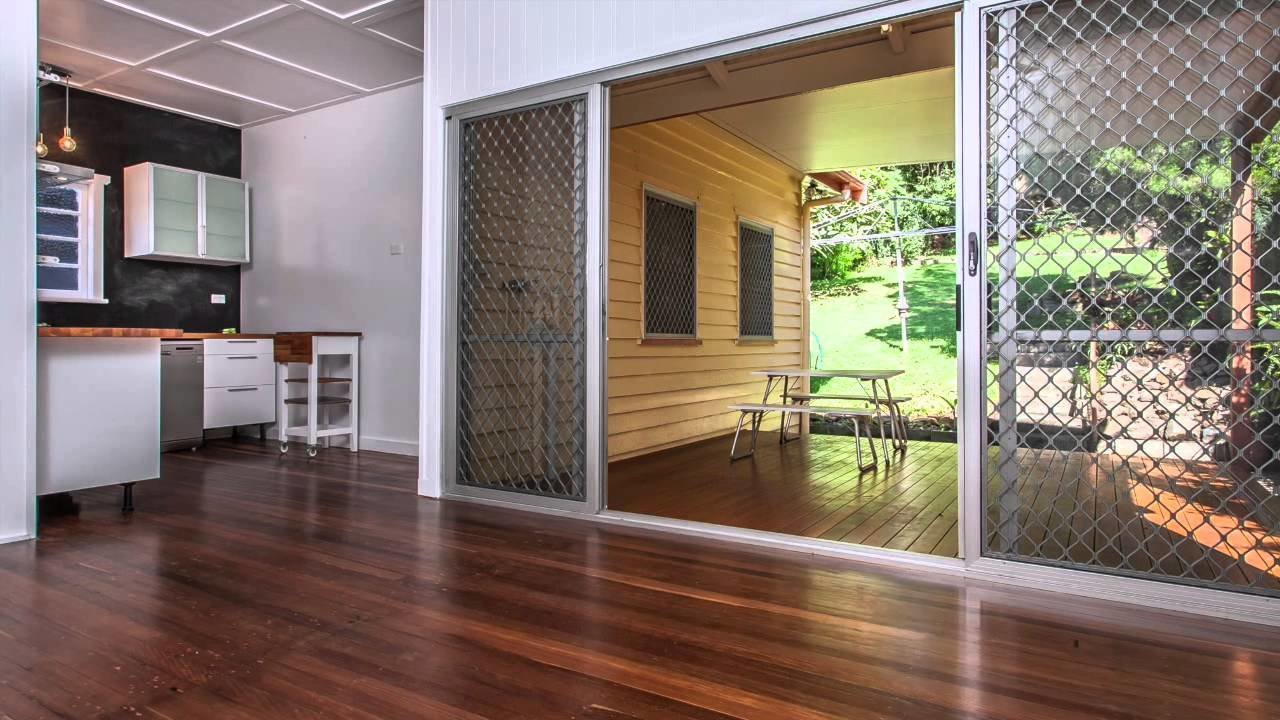 Best 2 Bedrooms House For Rent House Info With Pictures