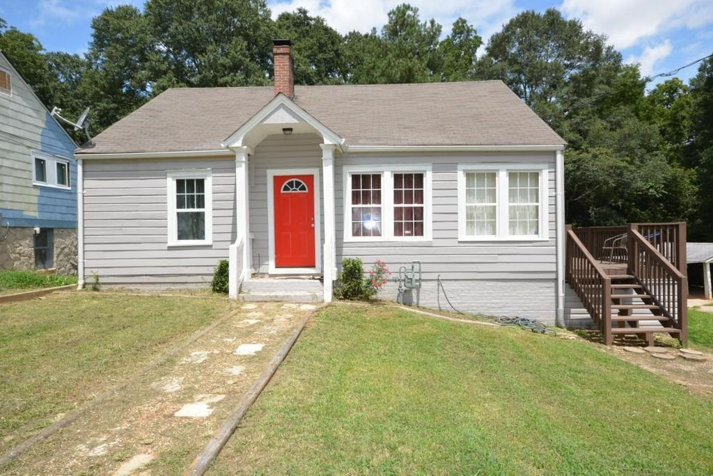 Best 3 Bedroom 2 Bath House For Rent Near Me House Info With Pictures