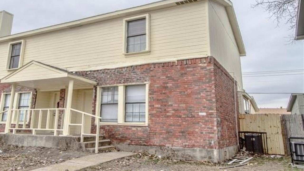 Best Houses For Rent Accept Section 8 House Info With Pictures