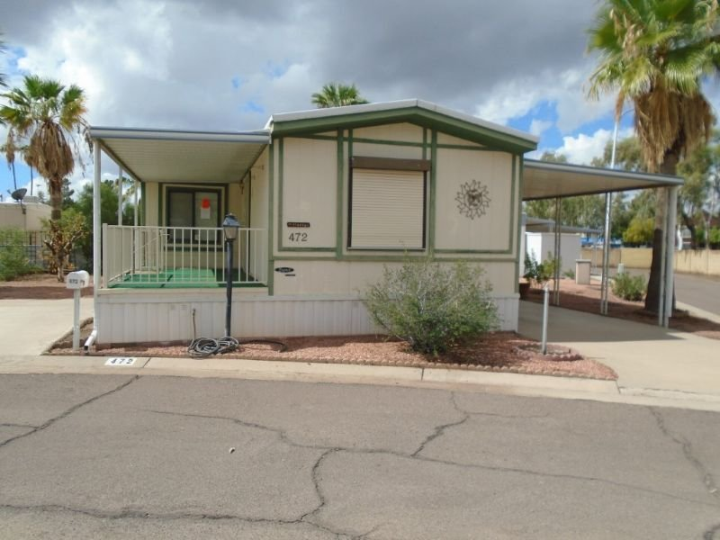 Best 2 Bedroom 2 Bath House Mobile Home For Rent Near Me With Pictures