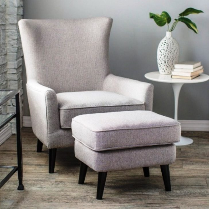 Best Amazing Interior Small Accent Chairs For Bedroom For Comfy With Pictures
