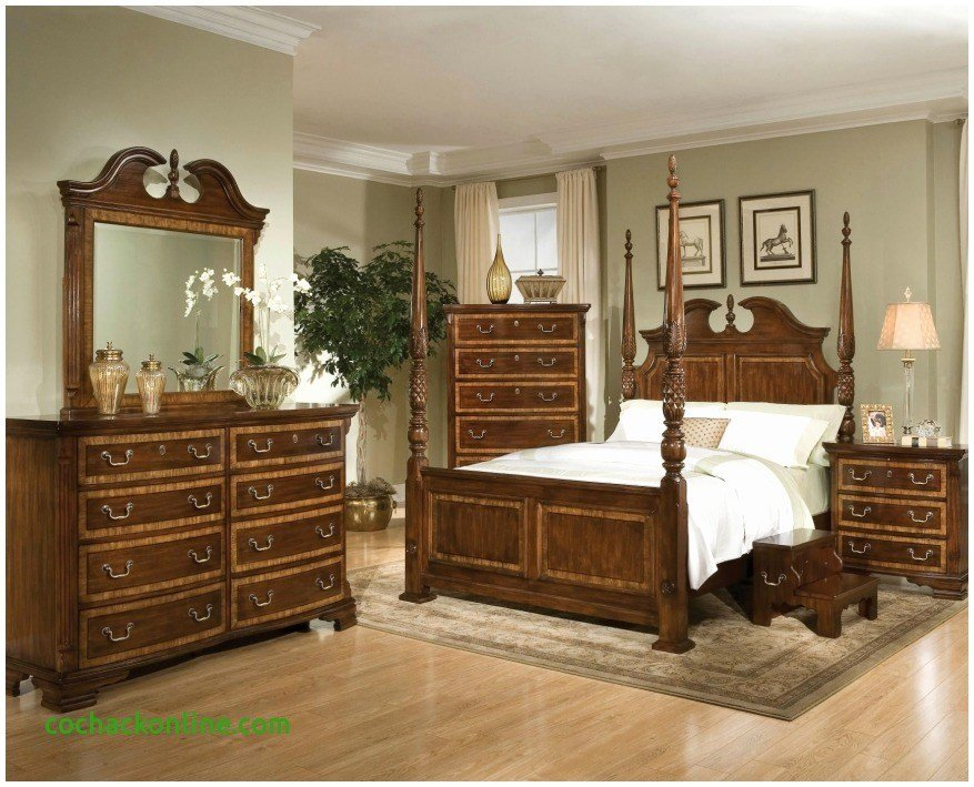 Best Fresh Interior Kathy Ireland Bedroom Furniture Regarding Your Property With Pomoysam Com With Pictures