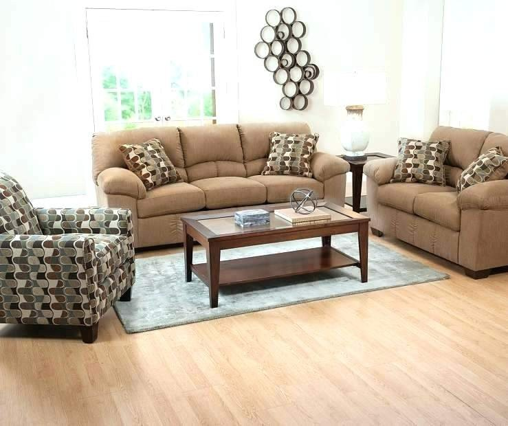 Best Awesome Living Room The Most Living Room Sets Under 600 With Pictures