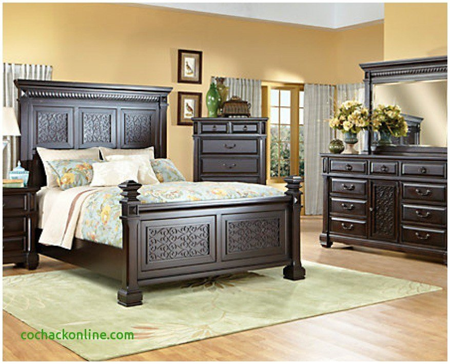 Best Free Interior Cindy Crawford Bedroom Furniture Intended For Property With Pomoysam Com With Pictures