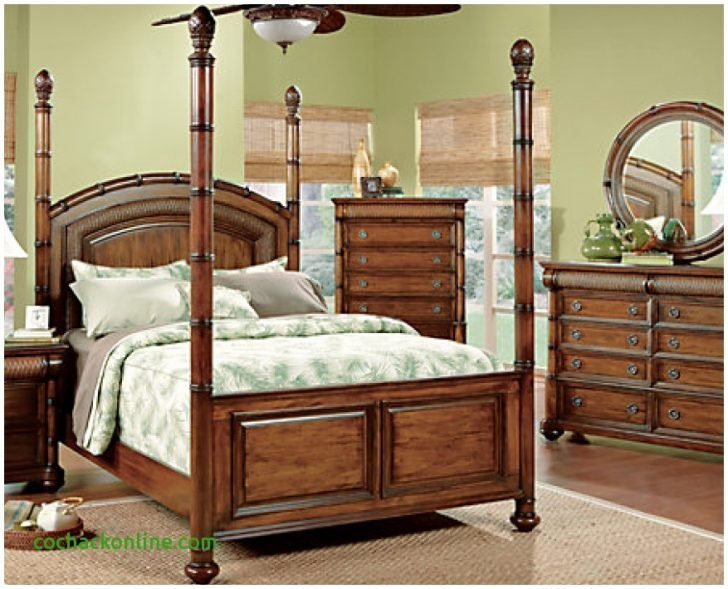 Best Wonderful Bedroom Cindy Crawford Bedroom Furniture Collection Pomoysam Com With Pictures