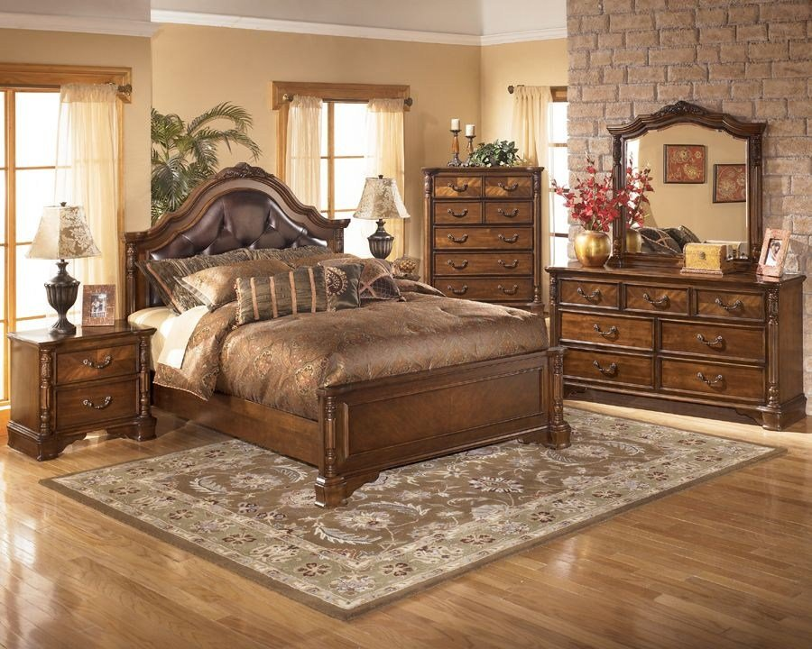 Best Download Bedroom Ashley Furniture Store Bedroom Sets With With Pictures Original 1024 x 768