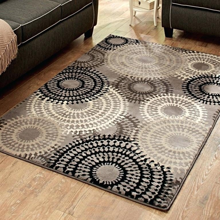 Best Free Bedroom Incredible 10X14 Area Rugs Cheap For Your With Pictures