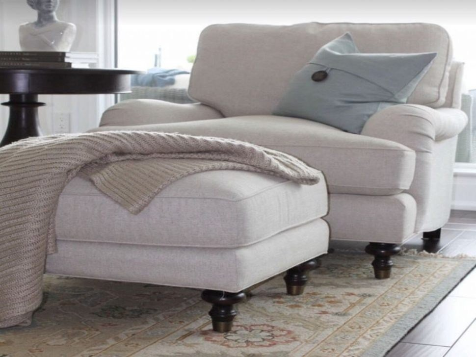 Best Free Living Room Best Of Most Comfortable Accent Chairs With Pictures