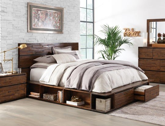 Best Free Bedroom Amazing Art Van Furniture Bedroom Sets With Regard To Residence With Pomoysam Com With Pictures