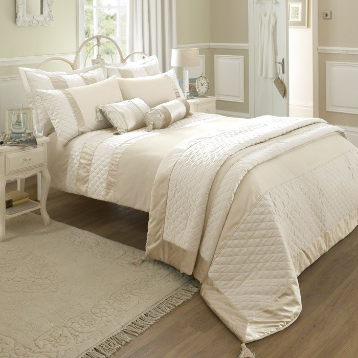 Best Free Bedroom The Most Amazing And Gorgeous Cream Colored With Pictures