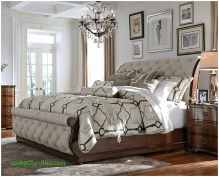 Best Beautiful Bedroom Amazing Art Van Furniture Bedroom Sets With Pictures