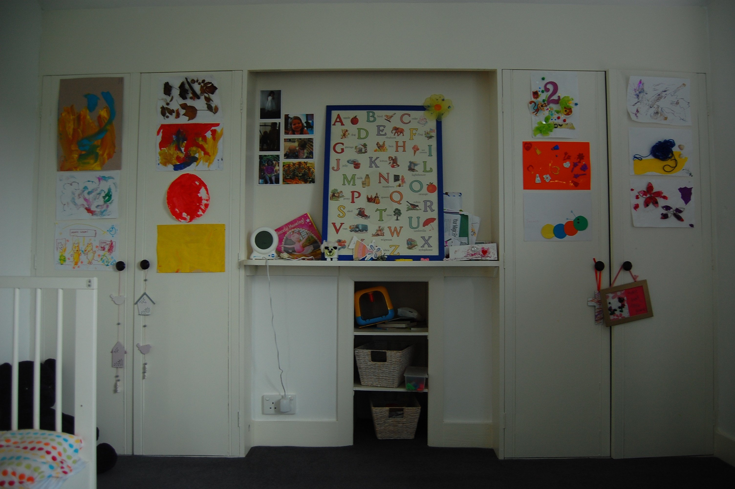 Best Bedroom Ideas For Toddlers Nearly 3 Year Old Girl – Paint With Pictures