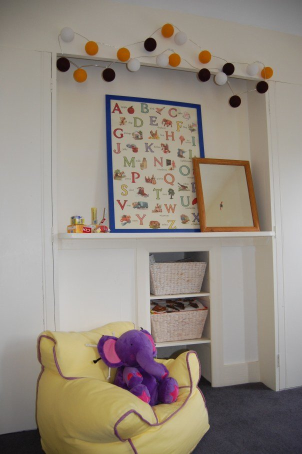 Best 3 Year Old Girl's Yellow And Purple Bedroom Paint Chart Joy With Pictures