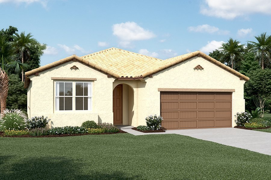 Best Stockton Homes For Sale Homes For Sale In Stockton Ca With Pictures