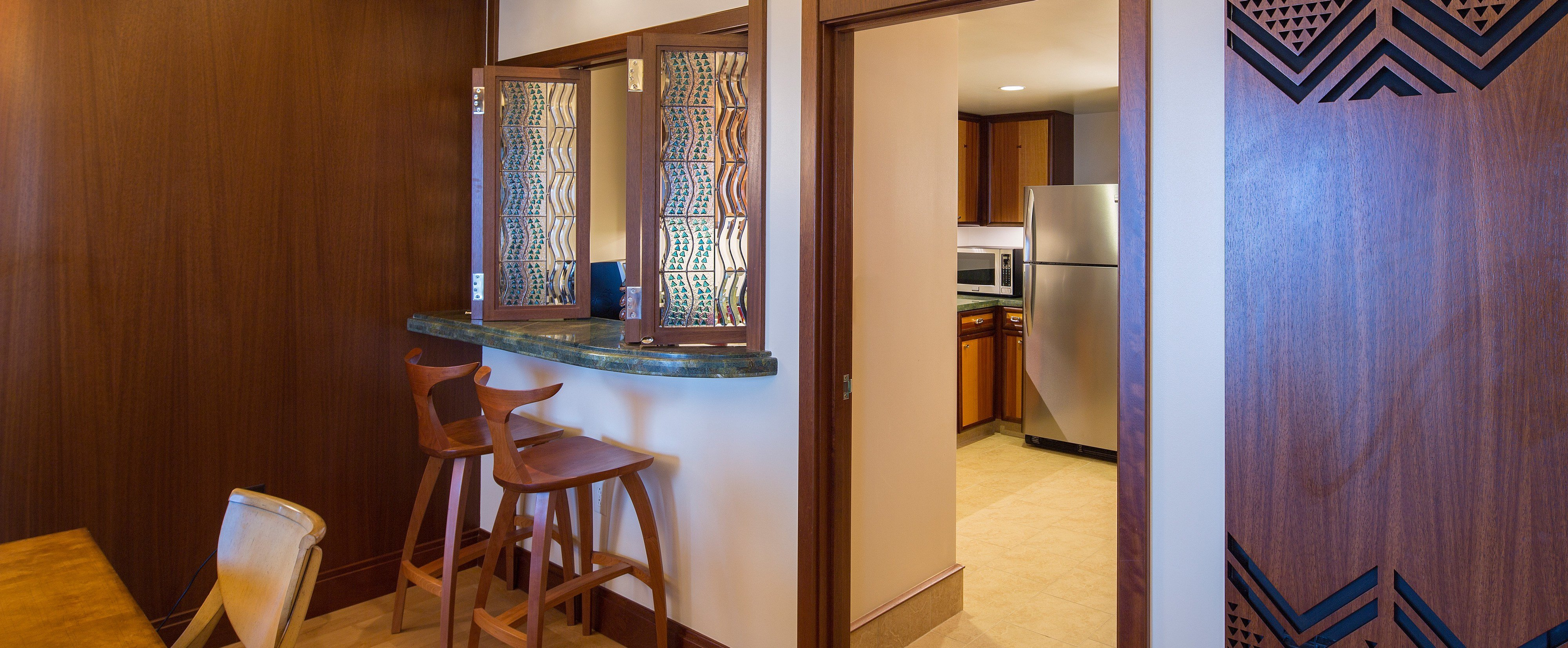 Best One Bedroom Deluxe Suite Aulani Hawaii Resort Spa With Pictures