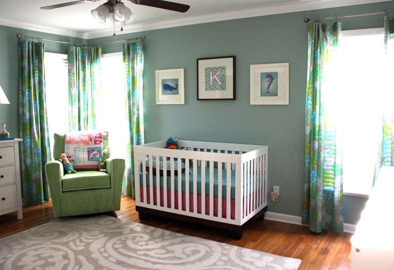 Best How Color Affects Your Baby Project Nursery With Pictures
