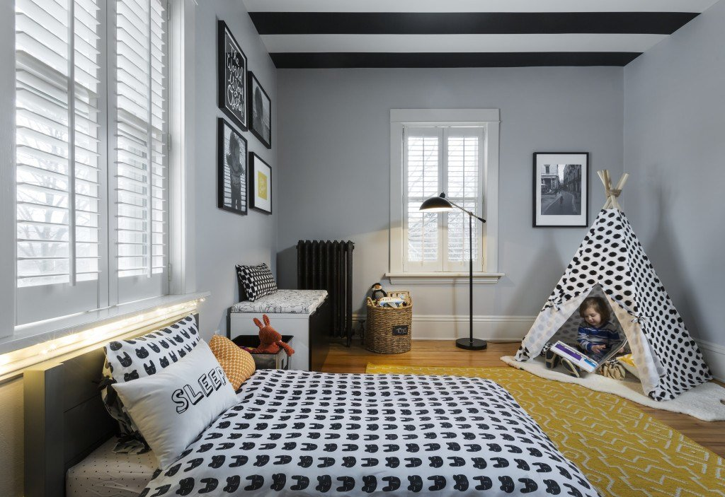 Best Graphic And Modern Toddler Boy Room Project Nursery With Pictures