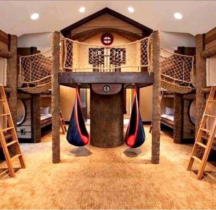 Best Totally Awesome Indoor Forts Page 2 Of 2 Princess With Pictures