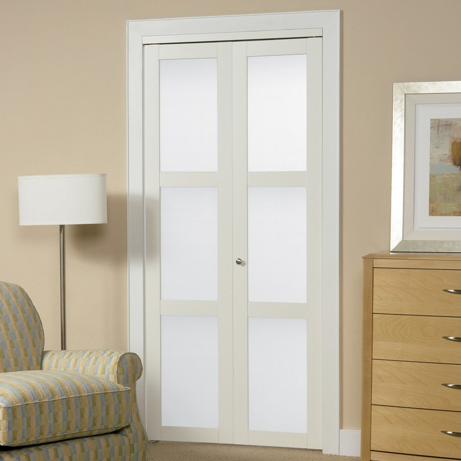 Best Supreme Glass Doors Lowes Doors Bifold Doors Lowes Lowes With Pictures