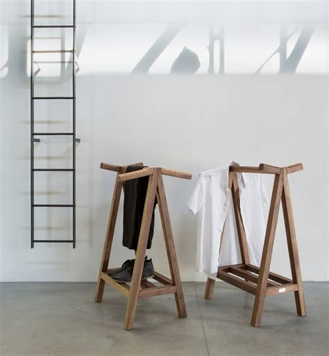 Best Garment Stands Penson Blog With Pictures