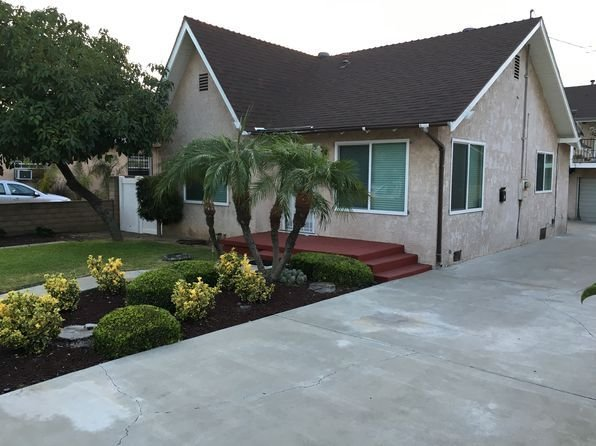 Best Houses For Rent In Montebello Ca 2 Homes Zillow With Pictures