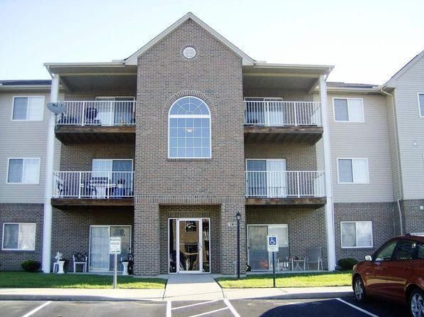 Best Apartments For Rent In Hamilton Oh Zillow With Pictures