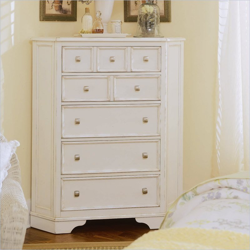 Best Corner Dresser Chest Foter With Pictures