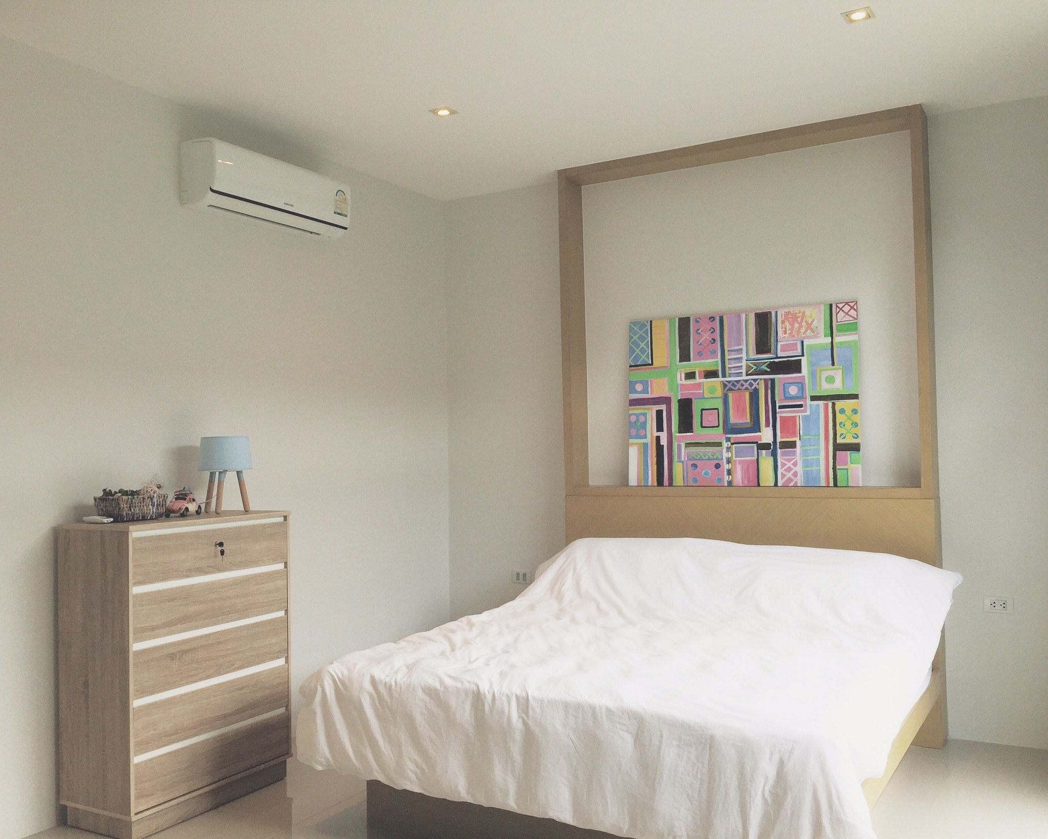 Best Modern Townhome 2 Bedroom For Rent In Phuket Town With Pictures