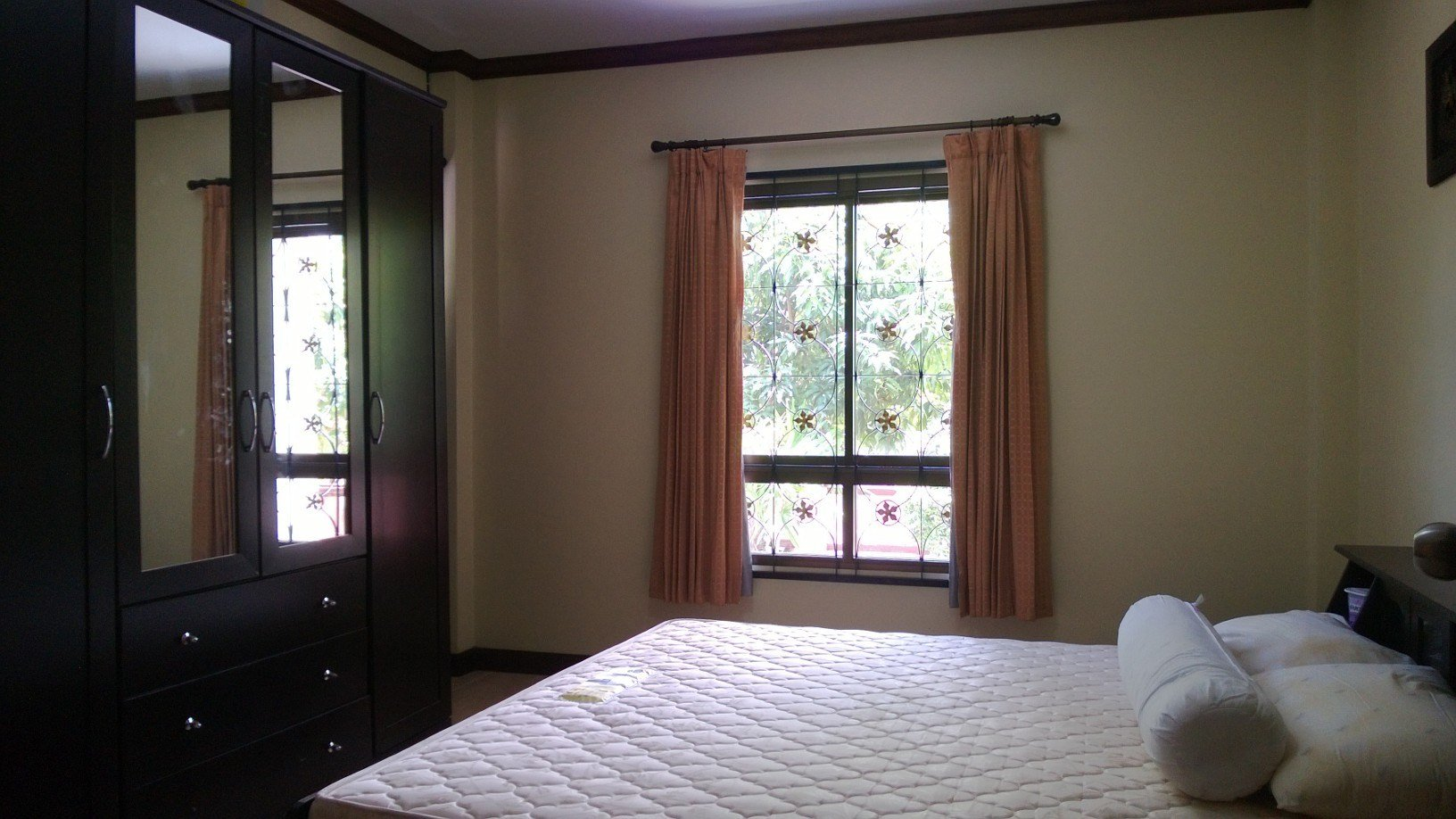 Best Nice 3 Bedroom Single House For Rent In Kathu With Pictures