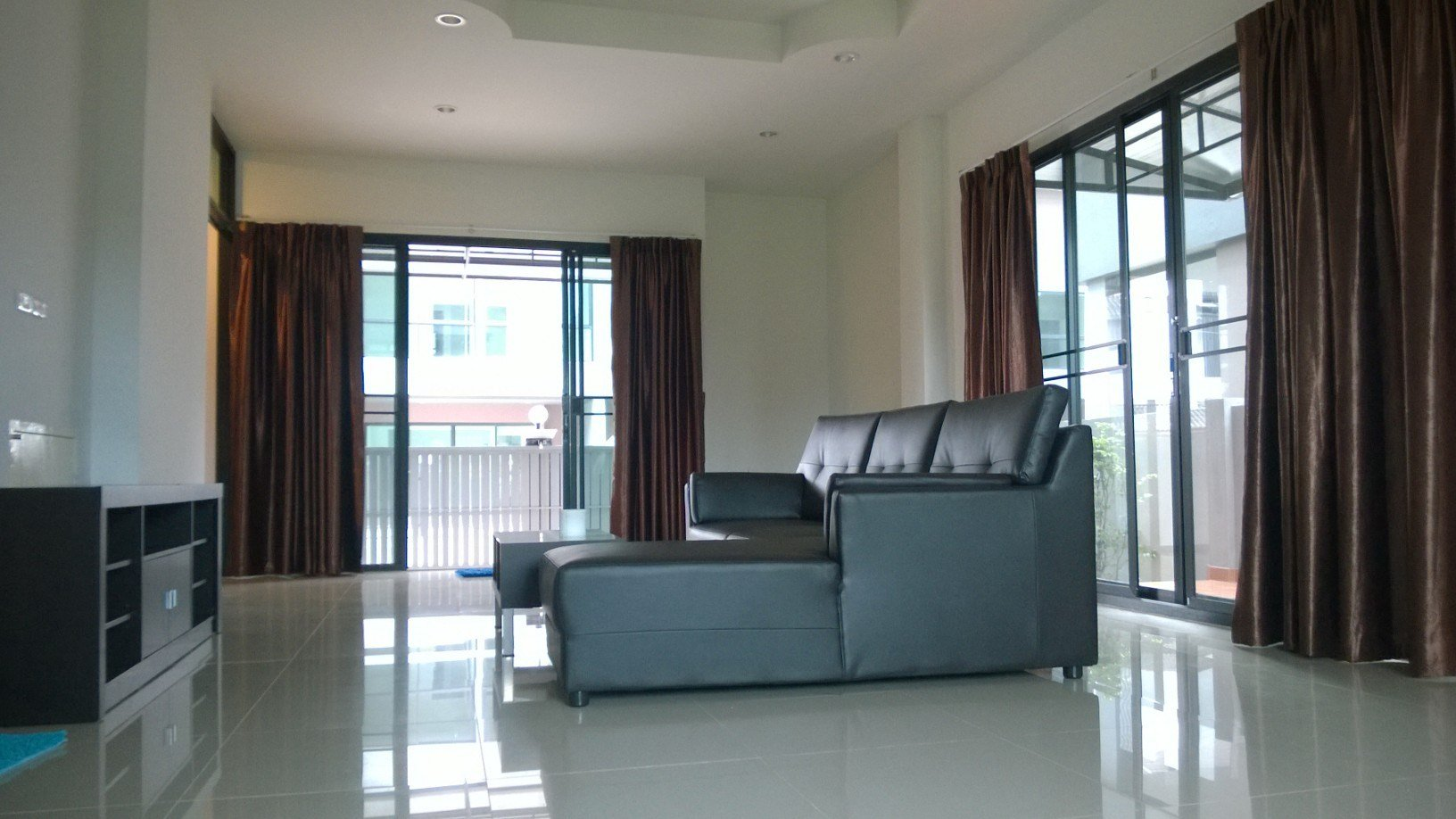 Best Mordern Townhome 2 Bedrooms For Rent In Kathu With Pictures