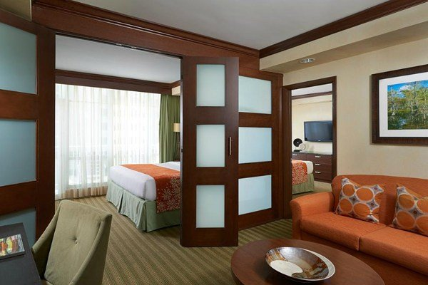 Best Fall Miami Vacation At The Newport Beachside Hotel And Resort From 149 Deal 93324 With Pictures