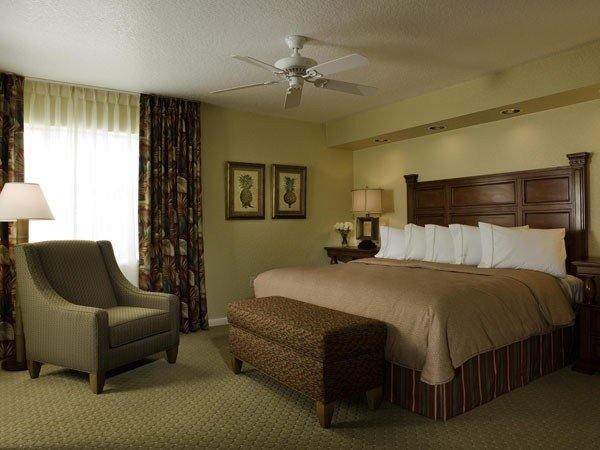 Best Sheraton Vistana Resort Vacation Timeshare – Orlando Fl With Pictures