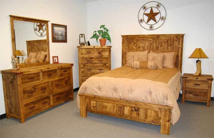 Best Rustico Madera Mexican And Texas Style Home And Office With Pictures
