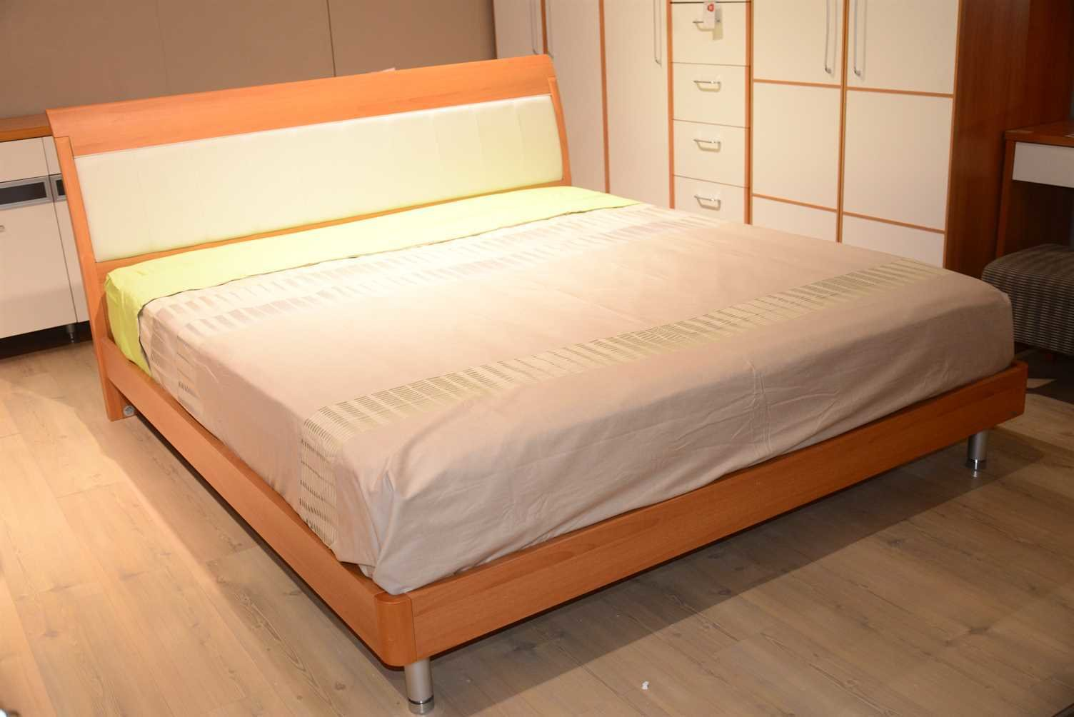 Best Red Apple Furniture South Africa A A15 – King Bed With Pictures