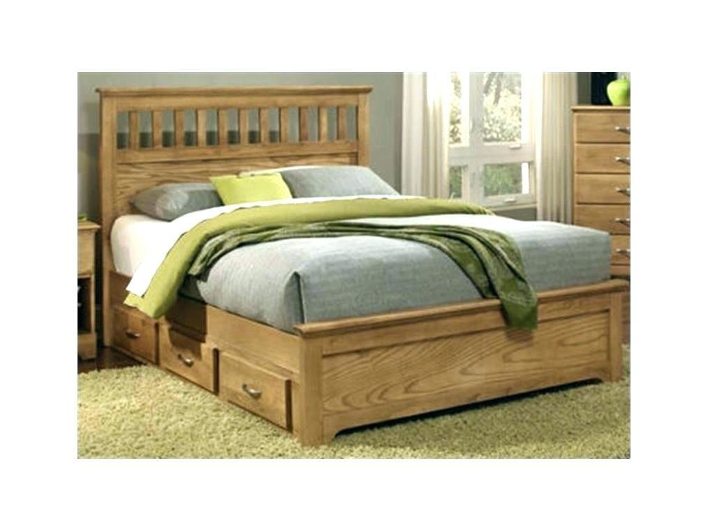 Best Bedroom Furniture Stores Jindalee Cheap Melbourne With Pictures