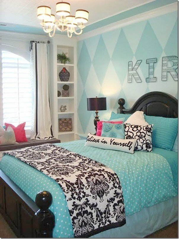 Best Decorating With Black And White Accents Southern Hospitality With Pictures