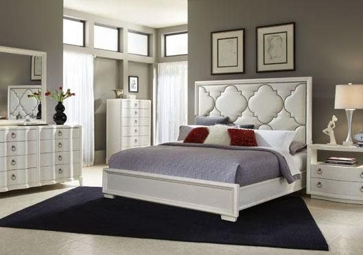 Best Bedroom Furniture Vancouver Coquitlam Bc With Pictures