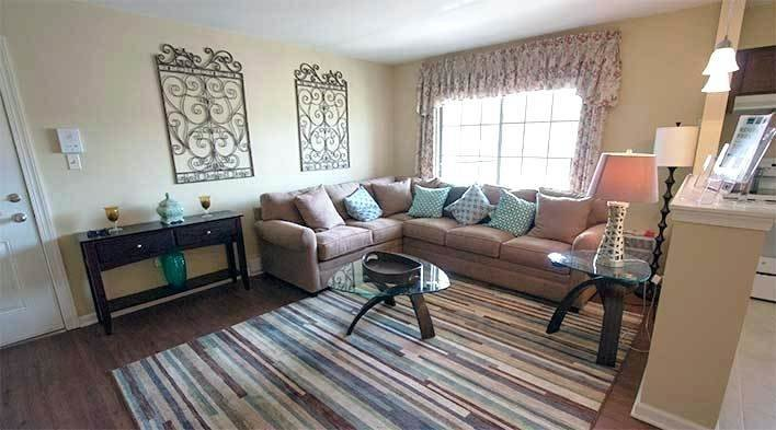 Best 2 Bedroom Apartments For Rent In New Bedford Ma Online With Pictures