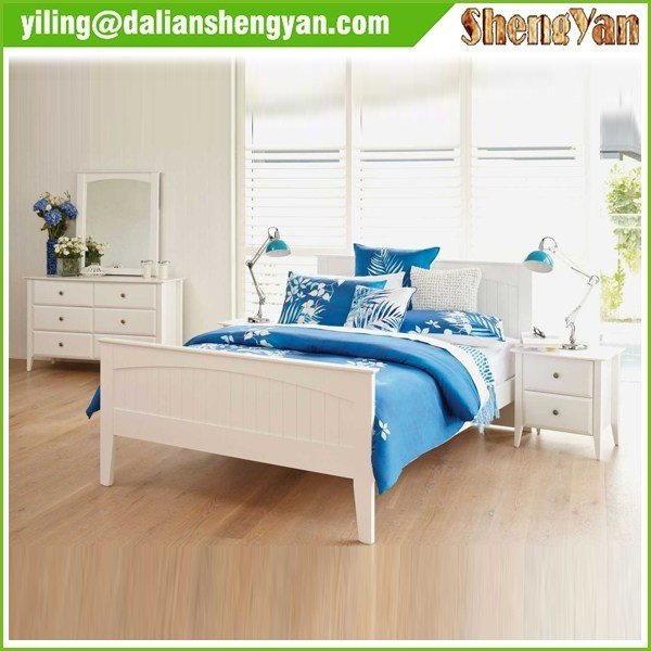 Best Modern Wood Popular Bedroom Furniture For Sale Buy With Pictures