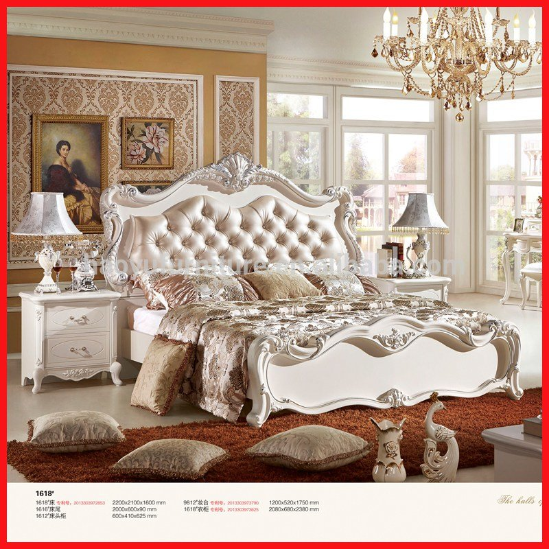 Best Cheap Price Bedroom Furniture Set 1618 Buy Bedroom With Pictures