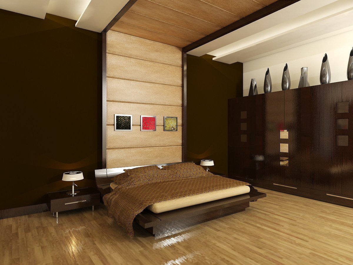 Best 3D Rendering By Jagjit Jassal At Coroflot Com With Pictures