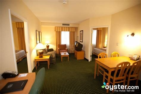 Best 2 Bedroom Suite Hotels Washington Dc Sculptfusion Us Sculptfusion Us With Pictures