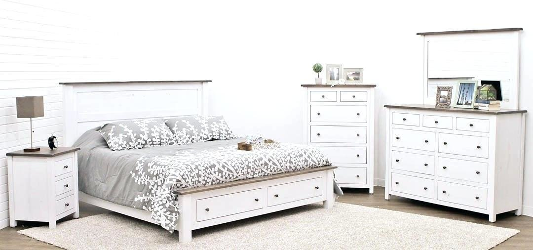 Best Lexington Bedroom Sets Bedroom Sets Bedroom Furniture With Pictures