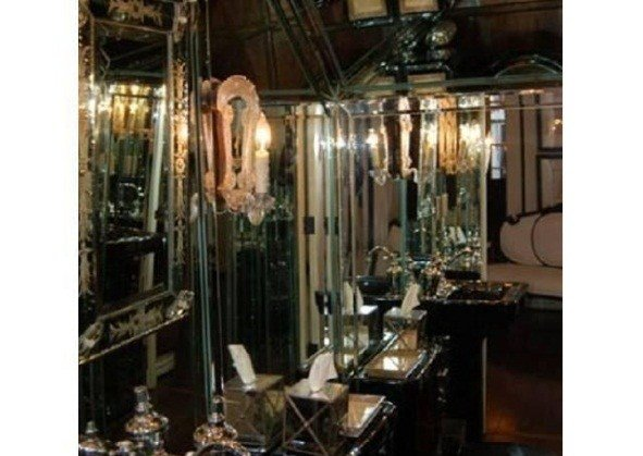 Best Coldwell Banker Action Realty • Rent Paris Hilton Pad For With Pictures